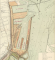 Kort over Frihavnen