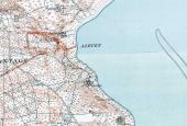 Kort 1901