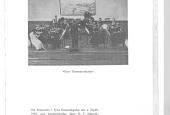 Fyens Kammerorkester