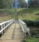 Den Hvide bro
