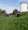 Det Hvide Vandtårn på Prins Georgs Bastion
