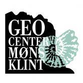 GeoCenter Møns Klint