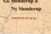 Gl. og Ny Stenderup