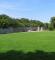 Gladsaxe Fort, struben
