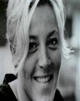 Gro Madsen