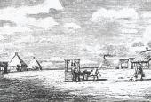 Kolonistbyen Grønhøj