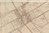 Landsbyen 1815