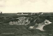Grønnestrand 1910
