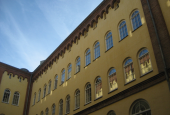 Grøns Varepakhus-4