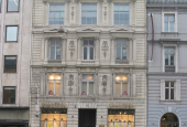 Tegneskolen for Kvinder