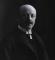 Hans Peder Steensby