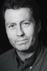 Hans Bonde