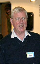 Hans Duggen