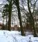 HAVEHUSET - Sommerhus for Århusiansk Købmand.. i kæmpe park med flotte træer