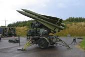 HAWK Launcher