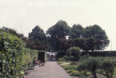 Hellerup Strandpark 1