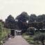 [ Hellerup Strandpark and Harbour]