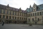 Kronborg-5