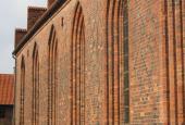 Skt. Mariæ Kloster-3