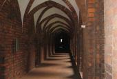 Skt. Mariæ Kloster-4