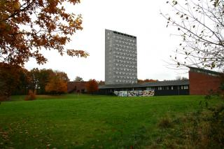 Herning Hjskole 