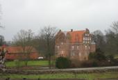 Hesselagergård-1