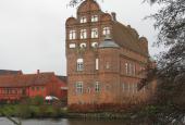 Hesselagergård-2