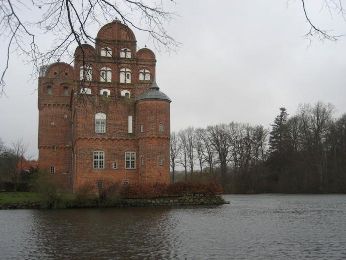 Hesselagergård-3