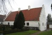 Hesselager Kirkelade