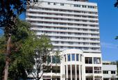 Hotel Hvide Hus Aalborg