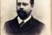 Holger Elias Møller