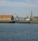 Holmen Naval Base