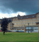 Horsens Statsfængsel