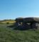 Stenaldergrave på Møn