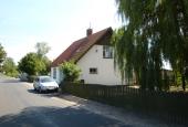 Huset fra vejen