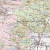Hvidbjerg Dune Plantation