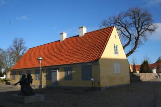 Rytterskolen