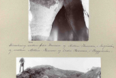 Hvisselhøj 1915