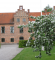 Roskilde Kloster