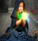 Black Magic Vashikaran 91-9461242837 Love Marriage Problem in Australia Uk