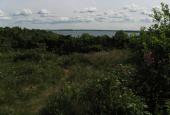 Lovns_ringvold_landskab