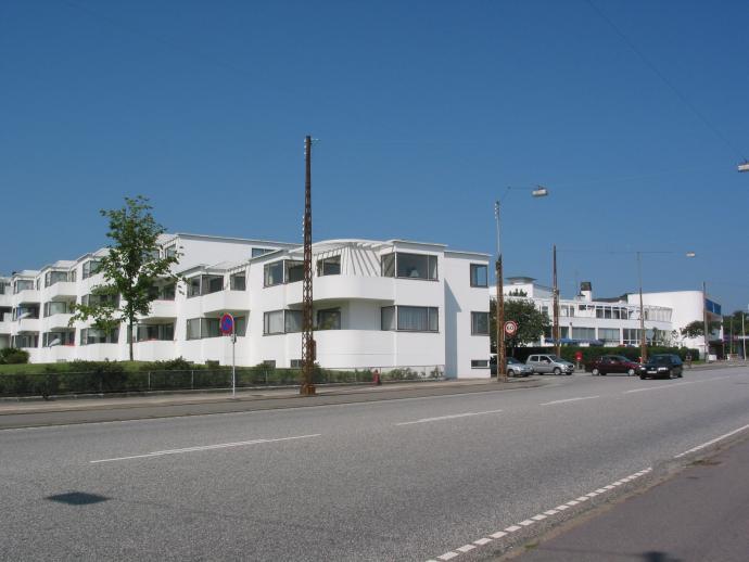 Bellevue 1