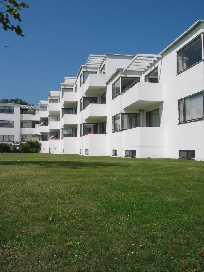 Bellevue 2
