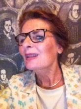 JANE VON RATHSACH