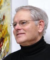 Børge Pedersen