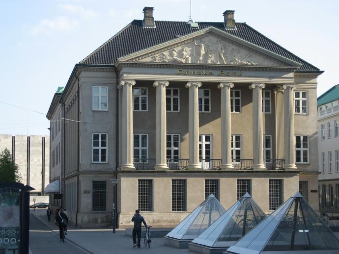 Erichsens Palæ-1