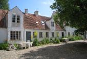 Malergården