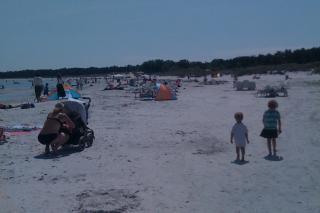 Balka Strand