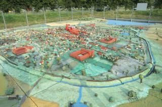 Roskilde Miniby