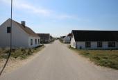Gaden igemmen Lildstrand